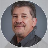 Scott Schilling's profile image