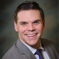 Matt McGuire's profile image