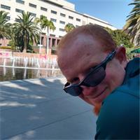 Tim Ferrill's profile image