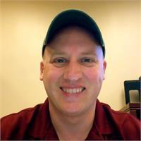 Jason Verly's profile image