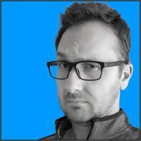 Jason Weis's profile image