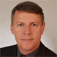 Hagen Neulen's profile image