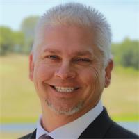 Michael Nutt's profile image