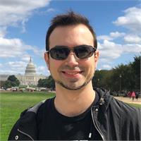 Daniel Brame's profile image