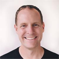 Jason VenHuizen's profile image