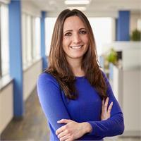 Kristen Sibilia's profile image