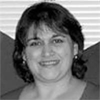 Maryann Wood's profile image
