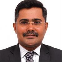 SIVATHANU SIVAKUMAR's profile image