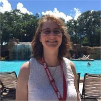 Anne Antonelli's profile image