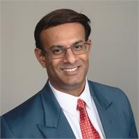 KAUSHIK KUMAR SAMADDAR's profile image