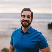 Trevor Vornbrock's profile image