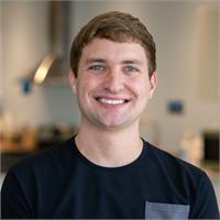 Joe Kelley's profile image