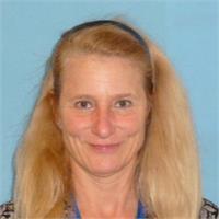 SUZANNE REMIEN's profile image