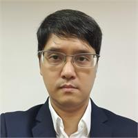 Nhat Nguyen's profile image