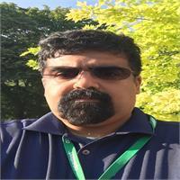 Appu nair's profile image