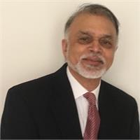 Pradip Khaladkar