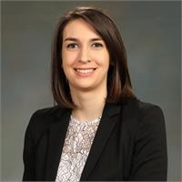 Stephanie Noblit's profile image