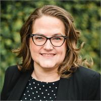 Emily McIlwain's profile image