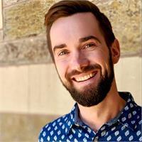 Seth Wylie's profile image