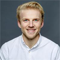 Chris Johnson's profile image
