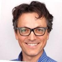 Marco Carrubba's profile image