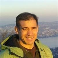 Chris Dizon's profile image