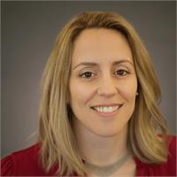 Veronique Montreuil's profile image