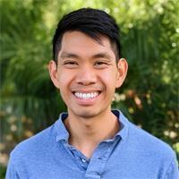 Alex Tran's profile image