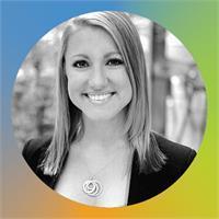 Sara Bochino's profile image