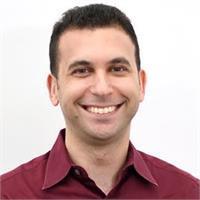 Ross Reitman's profile image