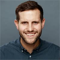 Jack Choppin's profile image
