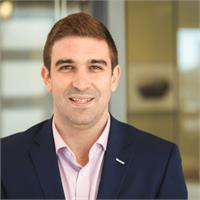 Jeff Breunsbach's profile image