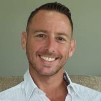 Byron Sacks's profile image