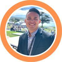 Nicholas Ayala's profile image