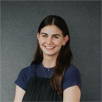 Sophie Quinn's profile image