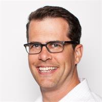 Markus Siebeneick's profile image
