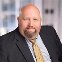 Charles Kleinberg's profile image