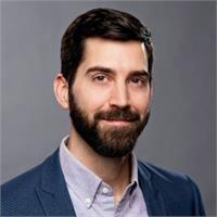 Ben Wanless's profile image