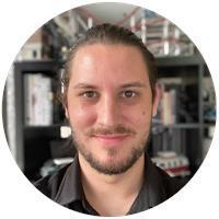 Nathan Petersen's profile image