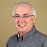 David Jackson's profile image