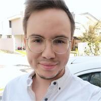 Carlos Ascanio's profile image