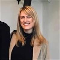 Katherine Bentley's profile image