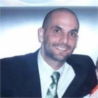 Ronald Krisak's profile image