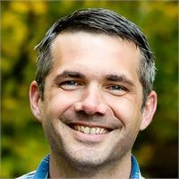 Mike Davis's profile image