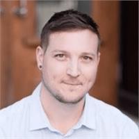 Ryan Creamore's profile image