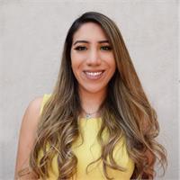 Erika Villarreal's profile image