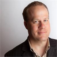Ed Braunbeck's profile image