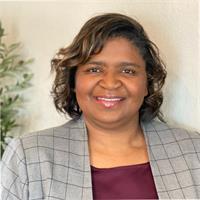 Keishla Ceaser-Jones's profile image