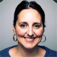 Sarah Evans's profile image