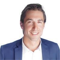 Ian Schwarz's profile image